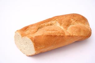 european_foodの素材 [FYI00804574]