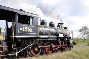 rail_trafficの写真素材 [FYI00805094]