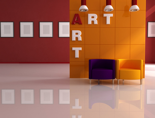 art_cultureの素材 [FYI00805309]
