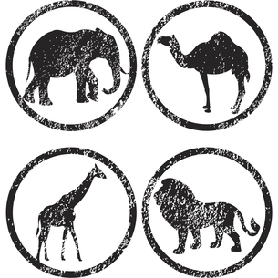 signs_symbolsの素材 [FYI00805448]