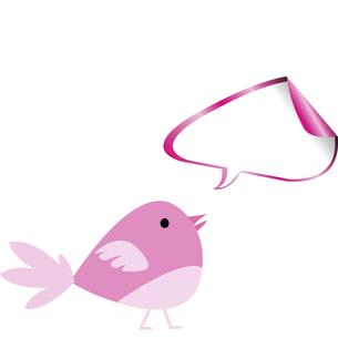 birdsの素材 [FYI00805450]
