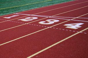 sportの写真素材 [FYI00805614]