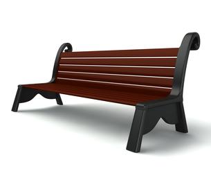 woodenの写真素材 [FYI00805704]