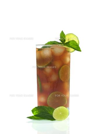 beveragesの素材 [FYI00805761]