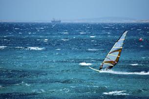 water_sportsの写真素材 [FYI00805840]