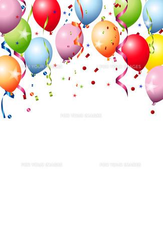 parties_holidaysの写真素材 [FYI00806132]