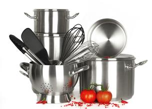 consum_goods_householdの素材 [FYI00806234]