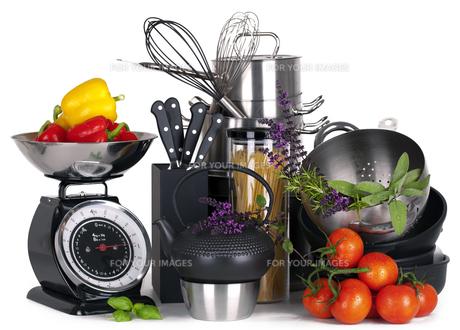 consum_goods_householdの素材 [FYI00806235]