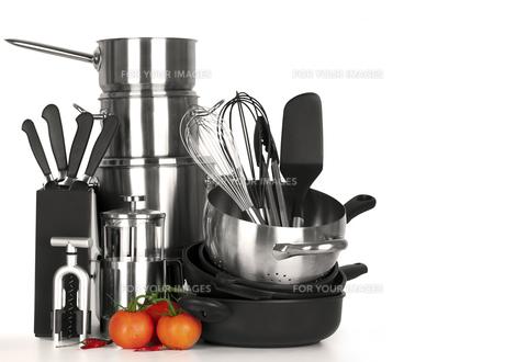consum_goods_householdの素材 [FYI00806236]