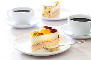 sweetの素材 [FYI00806331]