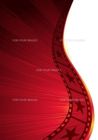 backgroundsの写真素材 [FYI00806422]