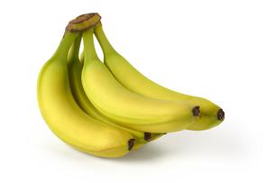 fruits_vegetablesの写真素材 [FYI00806463]