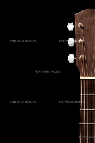 music_instrumentsの素材 [FYI00806665]