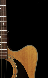 music_instrumentsの素材 [FYI00806668]