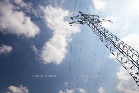 pylonの素材 [FYI00806955]