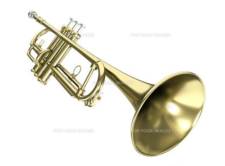 music_instrumentsの素材 [FYI00806958]