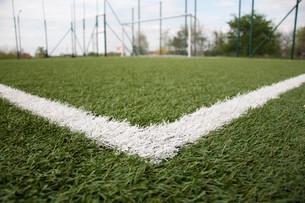ball_sportsの写真素材 [FYI00807066]