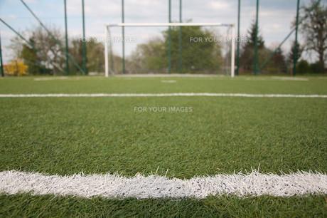 ball_sportsの写真素材 [FYI00807075]