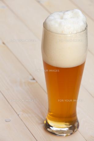 beveragesの素材 [FYI00807080]