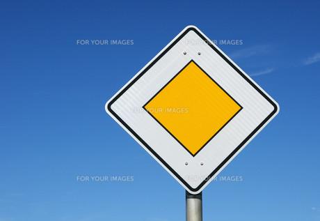 signの写真素材 [FYI00807215]