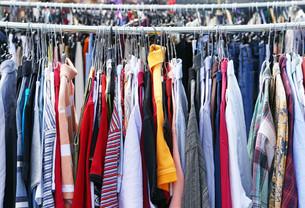 clothing - clothingの素材 [FYI00807239]
