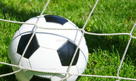 sportの写真素材 [FYI00807352]