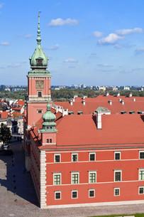 historic_buildingsの素材 [FYI00807441]