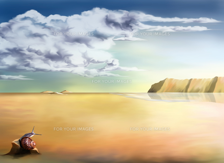backgroundsの写真素材 [FYI00807717]