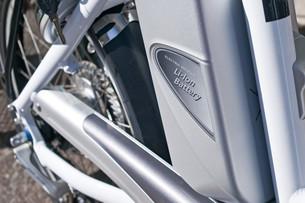 electric bicycleの素材 [FYI00808561]