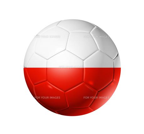 ballの素材 [FYI00808593]