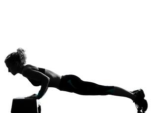 fitness_funsportの写真素材 [FYI00808701]