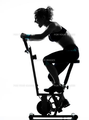 fitness_funsportの写真素材 [FYI00808728]