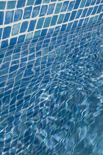 water_sportsの写真素材 [FYI00808745]