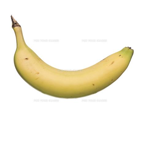 fruits_vegetablesの写真素材 [FYI00808851]