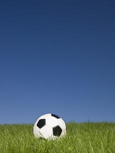 ball_sportsの写真素材 [FYI00808898]