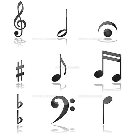 concerts_musicの写真素材 [FYI00809132]