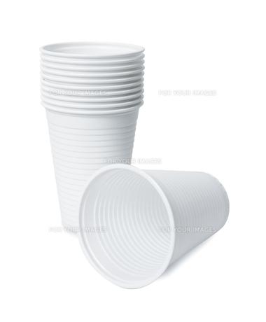 cupの素材 [FYI00809156]