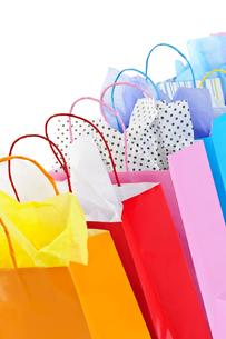 consum_goods_householdの写真素材 [FYI00809572]