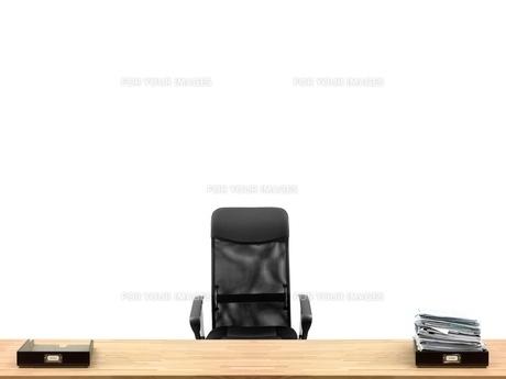 officeの素材 [FYI00809707]