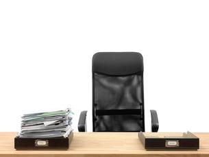 officeの素材 [FYI00809712]