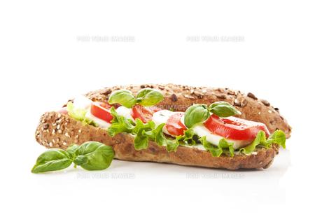 dietの写真素材 [FYI00809757]