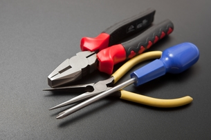 tools_materialsの素材 [FYI00809779]