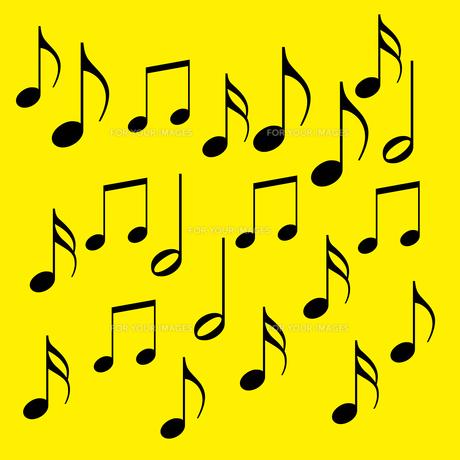 musicの素材 [FYI00809780]