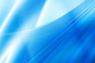 blueの素材 [FYI00809786]