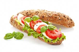 dietの写真素材 [FYI00809803]