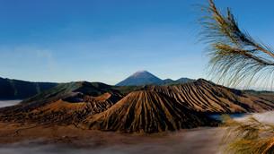indonesiaの素材 [FYI00810290]