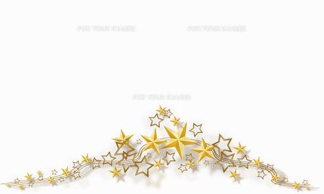 star frameの素材 [FYI00810356]