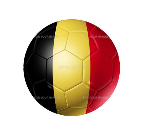 ball_sportsの素材 [FYI00810926]