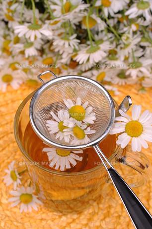 teaの素材 [FYI00811119]