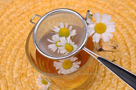 teaの素材 [FYI00811143]